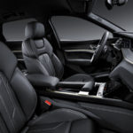 Noul Audi e-tron (14)