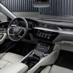 Noul Audi e-tron (16)