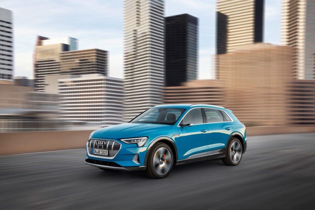Noul Audi e-tron (19)