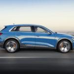 Noul Audi e-tron (3)