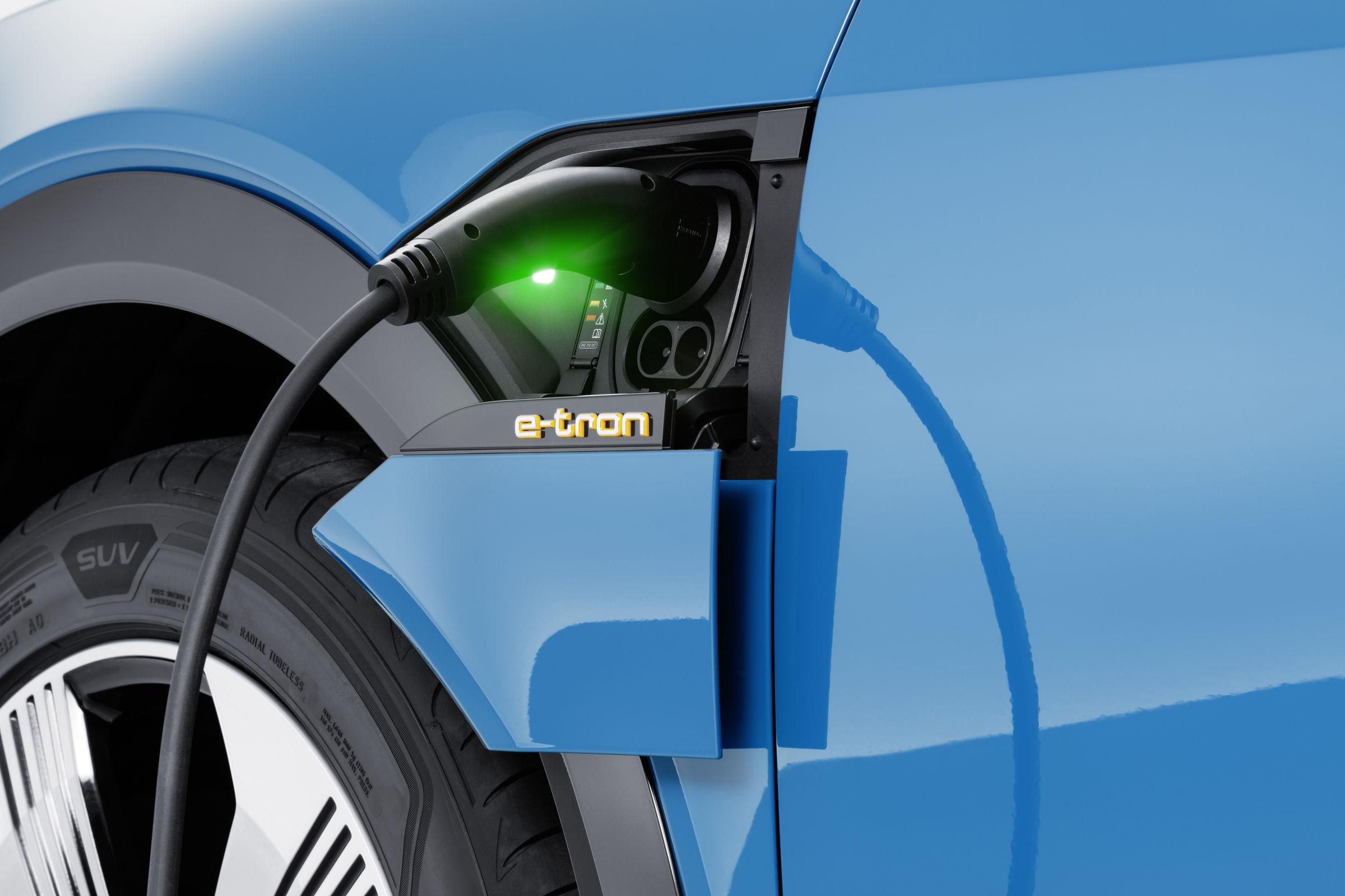 Noul Audi e-tron (5)