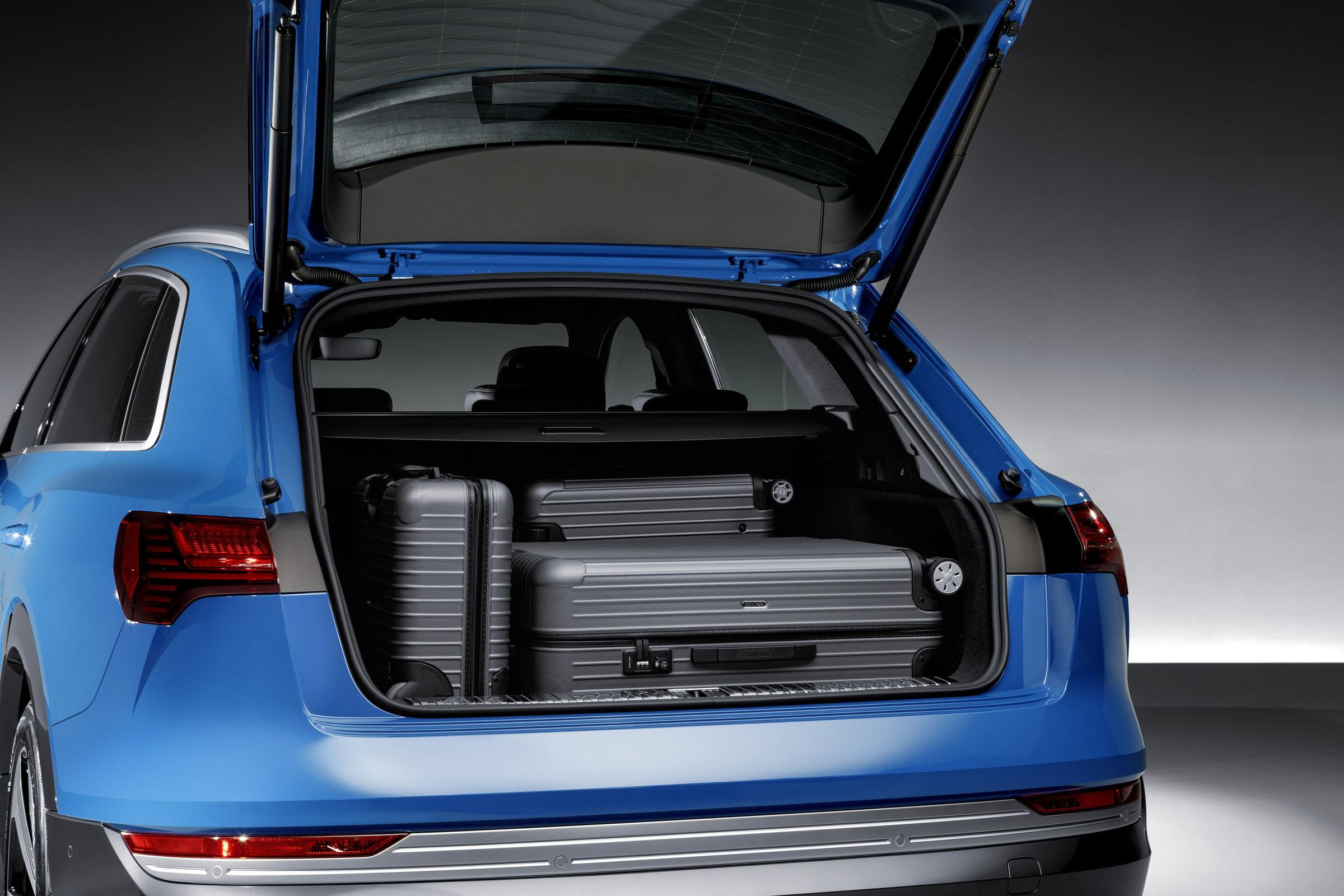 Noul Audi e-tron (6)