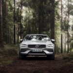 Noul Volvo V60 Cross Country (1)