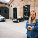 Bettina Fetzer Mercedes-Benz Marketing (1)