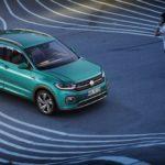 Noul Volkswagen T-Cross (12)