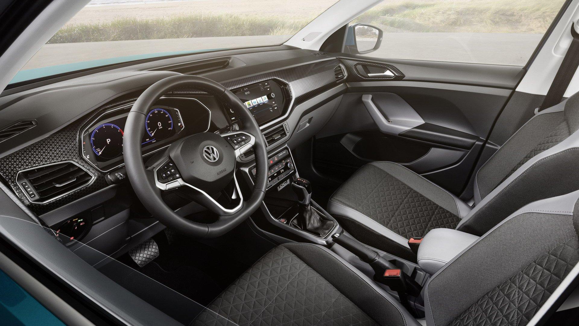 Noul Volkswagen T-Cross (13)