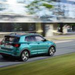 Noul Volkswagen T-Cross (20)