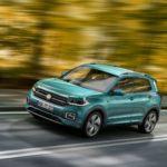 Noul Volkswagen T-Cross (26)