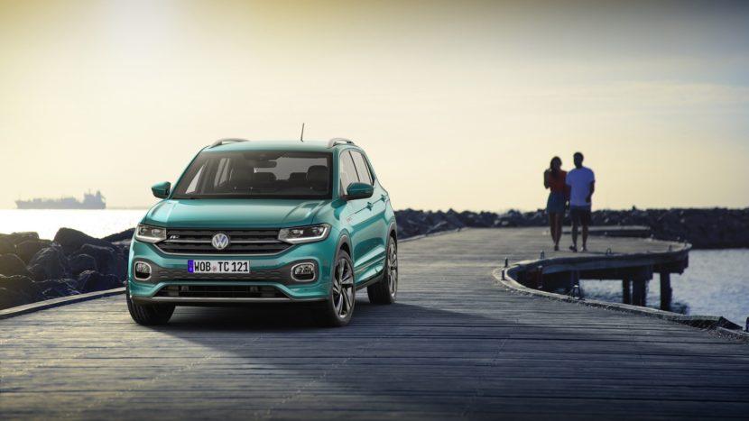 Noul Volkswagen T-Cross (7)