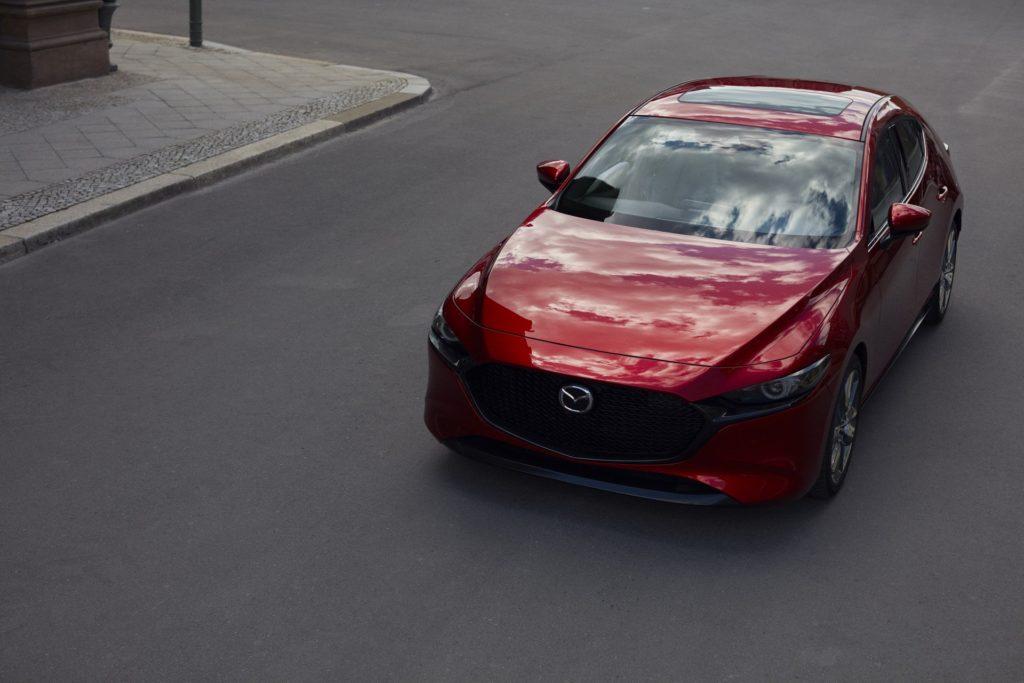 Noua Mazda3 (7)