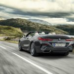 Noul BMW Seria 8 (11)