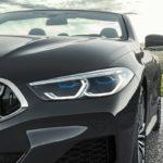 Noul BMW Seria 8 (18)