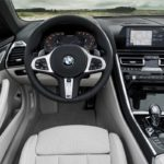Noul BMW Seria 8 (22)
