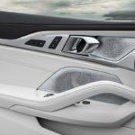 Noul BMW Seria 8 (23)