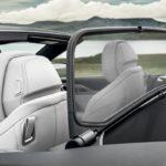Noul BMW Seria 8 (24)
