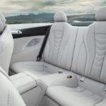 Noul BMW Seria 8 (25)