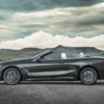 Noul BMW Seria 8 (26)