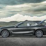 Noul BMW Seria 8 (27)