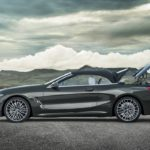 Noul BMW Seria 8 (29)