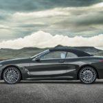 Noul BMW Seria 8 (30)