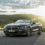 Noul BMW Seria 8 (31)
