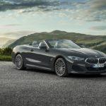 Noul BMW Seria 8 (34)