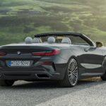 Noul BMW Seria 8 (42)