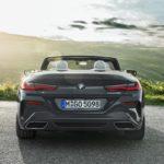 Noul BMW Seria 8 (45)