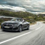 Noul BMW Seria 8 (6)