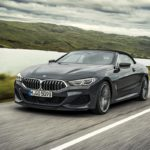 Noul BMW Seria 8 (8)