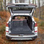 Noul BMW X5 M50d (1)