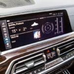 Noul BMW X5 M50d (10)