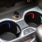 Noul BMW X5 M50d (13)