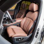 Noul BMW X5 M50d (29)
