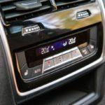 Noul BMW X5 M50d (3)