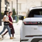Noul Range Rover Evoque (14)