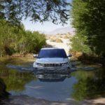 Noul Range Rover Evoque (19)