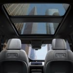 Noul Range Rover Evoque (27)