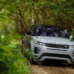 Noul Range Rover Evoque (9)