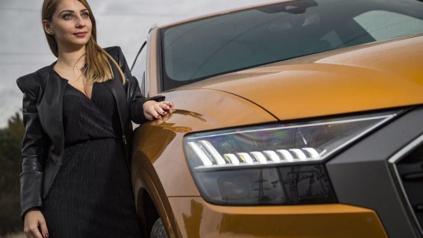 Test-drive-Audi-Q8-50-TDI-Quattro_22-830x467