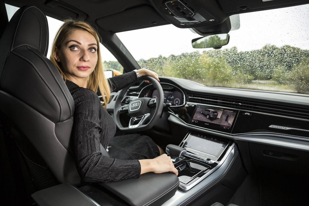 Test-drive-Audi-Q8-50-TDI-Quattro_34