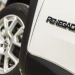 Test drive Jeep Renegade 1.0 MultiAir (1)