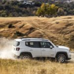 Test drive Jeep Renegade 1.0 MultiAir (13)
