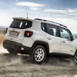 Test drive Jeep Renegade 1.0 MultiAir (14)