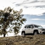 Test drive Jeep Renegade 1.0 MultiAir (2)
