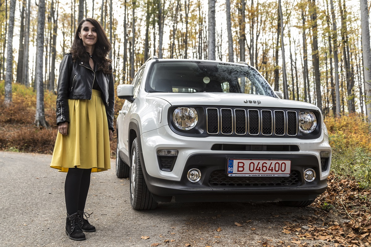 Test drive Jeep Renegade 1.0 MultiAir (28)