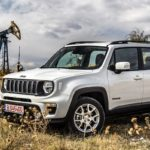 Test drive Jeep Renegade 1.0 MultiAir (9)