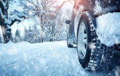 De ce să nu încălzești mașina când este frig afară