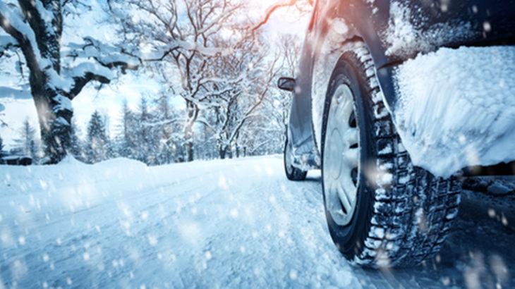 De ce trebuie neapărat să treci la anvelope de iarnă