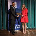 Gala Federatiei Romane de Tenis